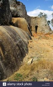 In House Meaning by Building At Great Zimbabwe Meaning House Of Rock In Shona The City