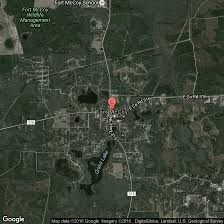 Wisconsin Map Google by Places To Go Near Fort Mccoy Wisconsin Usa Today