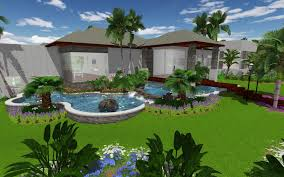 Home Design Software For Mac 2015 Increasing Use Of 3d Architecture In Landscape Designing