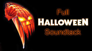halloween graphic high def background halloween 1978 full soundtrack youtube