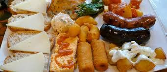 cuisine basque recettes recettes de tapas et de cuisine basque