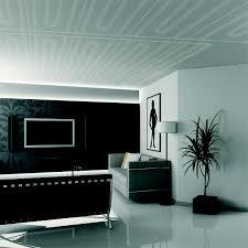 pannelli radianti soffitto sistema radiante a soffitto rdz