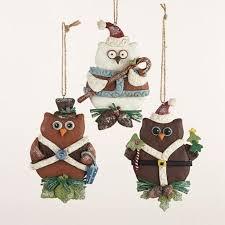 cheap owl ornaments find owl ornaments deals