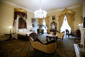 white house bedroom the white house bedrooms photos and video wylielauderhouse com