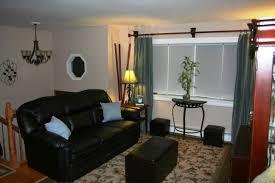 fall redesign u2013 the living room