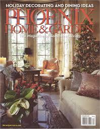 home interiors celebrating home celebrating home designer home design ideas http www