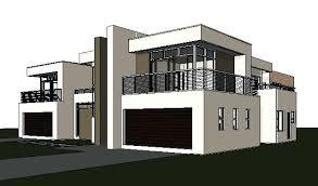 home interior design plans modern home design principalchadsmith info