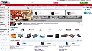 best place for black friday computer component deals five best places to buy computer parts