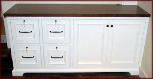 27 creative white office cabinets yvotube com