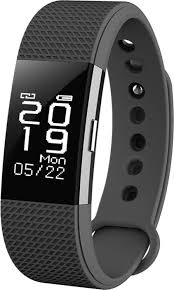 bingo f2 fitness smart band price in india buy bingo f2 fitness