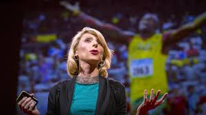 amy cuddy your body language may shape who you are ted talk