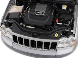 nissan jeep 2009 2008 jeep grand cherokee reviews and rating motor trend