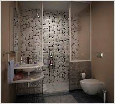 Bathrooms In India Best Tiles For Bathroom In India Tiles Home Decorating Ideas