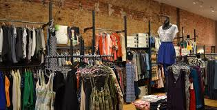 boutique clothing best boutique clothing store 2013 bittersweetc ville weekly