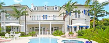 luxury homes lyford cay estate bahamas luxury homes for sale rental