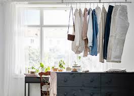 Diy Room Divider Curtain Diy Clothes Rack Room Dividers Ideas To Buy Or Diy Bob Vila