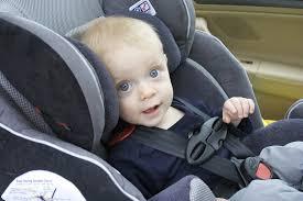 ceinture siege auto bebe comment choisir le siège auto idéal pour bébé echo web