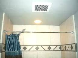 Light And Heater For Bathroom Bathroom Light Fan Heater Easywash Club