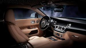 inside rolls royce rolls royce wraith features u0026 specifications bilionairetoys com
