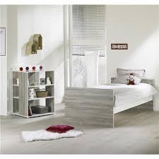 chambre transformable lit combiné transformable loulou 60 x 120 cm le coin des petits