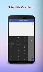 mobile converter apk free calculus all in one calculator and converter apk