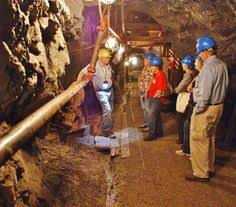 our tours boise township tours trolley tours of historic boise idaho mines wallace idaho history pinterest idaho