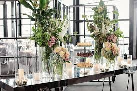 wedding backdrop melbourne our picks melbourne venues hill bridal melbourne