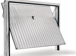 porte per box auto prezzi porte garage modena sassuolo offerte prezzi portoni serrande