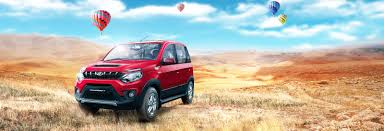 mahindra nuvosport owner u0027s manual sporty suv with aggressive styling