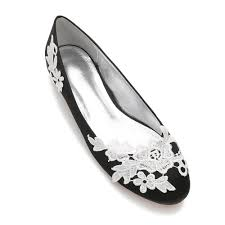 women u0027s wedding shoes comfort ballerina spring summer satin