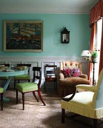 10 styling lessons from jeffrey bilhuber walls interiors and room