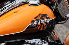 you must be trippin u0027 harley davidson 110th anniversary models