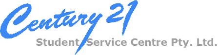 21 studuent service