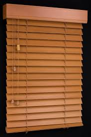 Venetian Blinds Reviews Venetian Blinds Basswood 50mm Slats Ozblinds