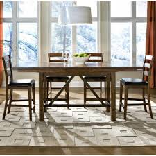 dining room sets austin tx inspiration ideas decor good craigslist