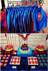 spiderman themed birthday party invitations alesi info