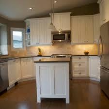 kitchen islands calgary calgary kitchen islands portfolio