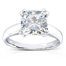 moissanite bridal reviews moissanite engagement rings review the moissanite