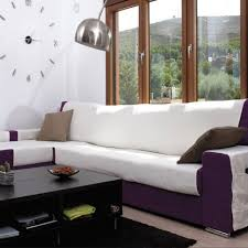 couverture canap d angle canape xl canape xl with canape xl cool furniture canape polder