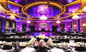birmingham wedding venue wedding halls birmingham asian tbrb info tbrb info