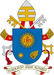 intencje papieskie na 2014 rok dla apostolstwa modlitwy polskie duszpasterstwo w grenoble papieskie intencje apostolstwa