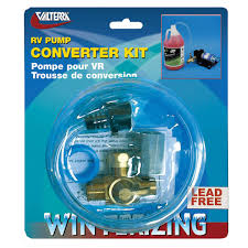 travel trailer water pump flojet 12 v automatic water system pump