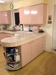 vintage metal kitchen cabinets 1950 s metal kitchen cabinets mid century 5600