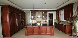 kitchen furniture vancouver custom kitchen cabinets awesome custom kitchen cabinets vancouver