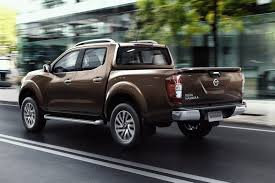 all new 2015 nissan navara frontier officially revealed w videos