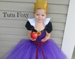 Queen Ravenna Halloween Costume Evil Queen Costume Etsy