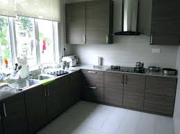 kitchen cabinets formica formica kitchen cabinets formica kitchen cabinet refacing ljve me