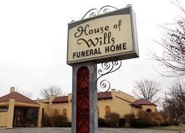 funeral homes in cleveland ohio state board investigates cleveland funeral home alleging
