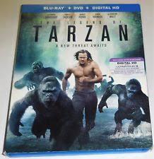 price of insurgent movie at target on black friday 106 crime investigation action u0026 adventure hd dvds ebay