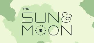 the sun and moon on steam